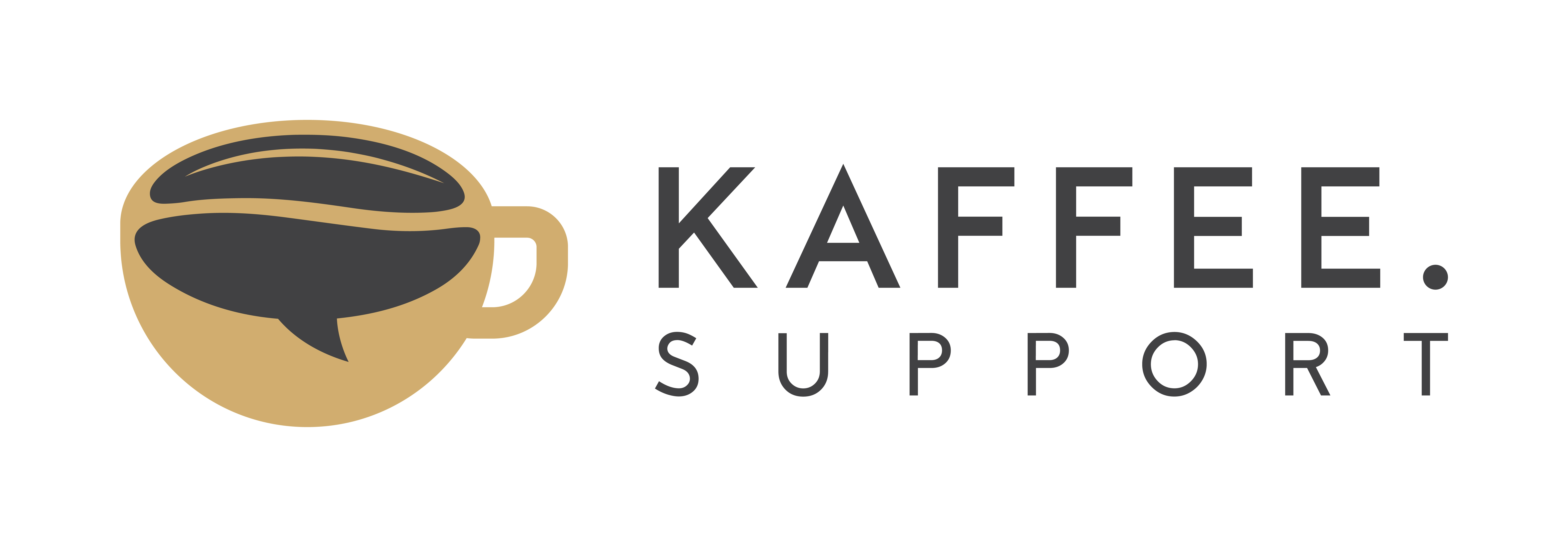 Kaffee.Support